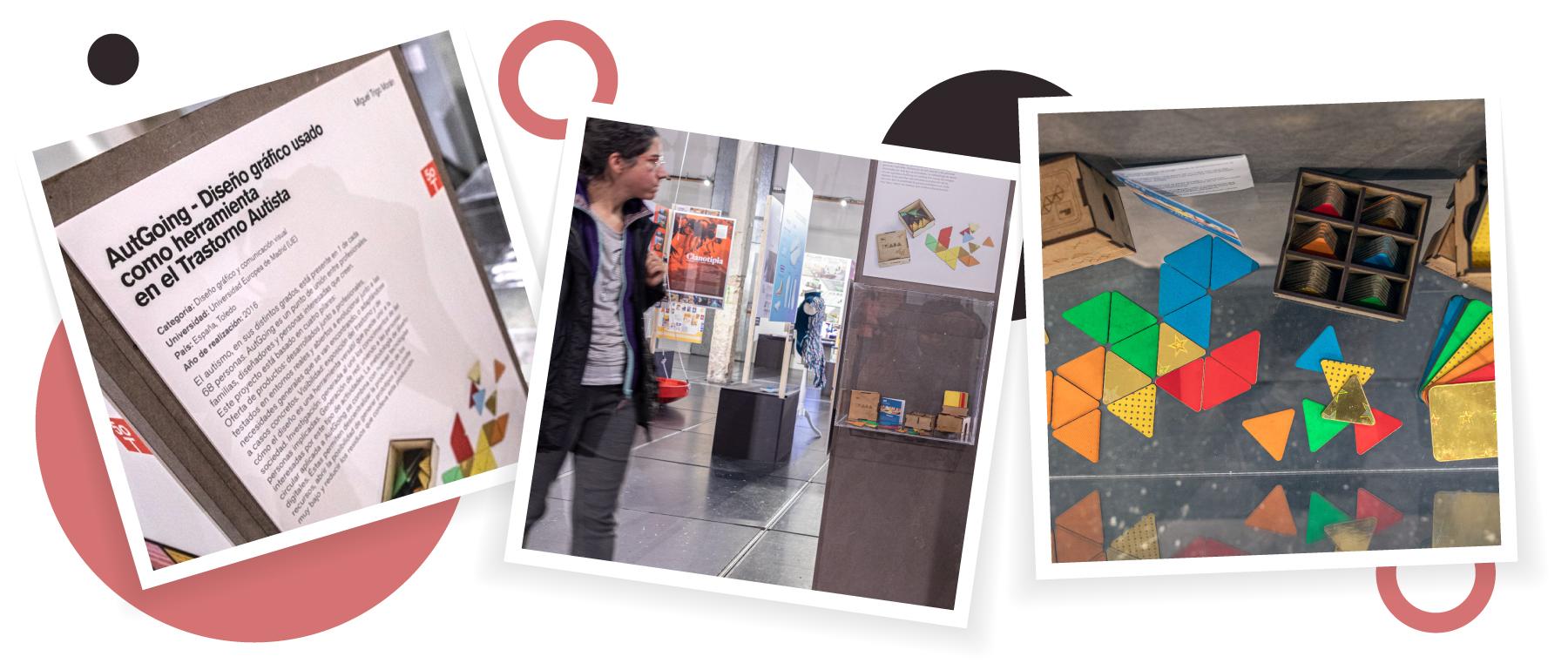 autgoing-dimad-8-bienal-iberoamericana-diseño-bid-dimad-50-talentos-2