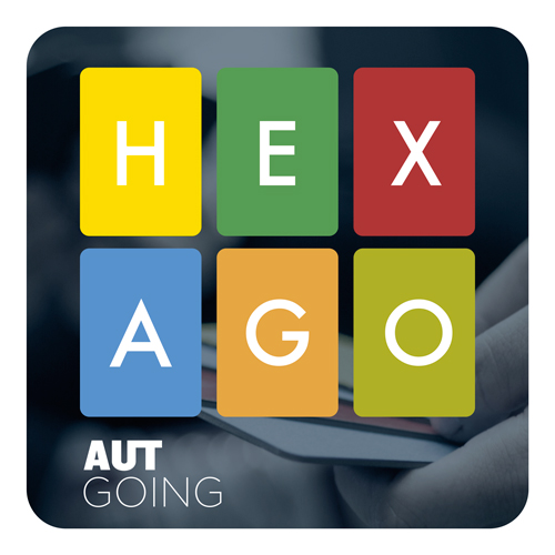 HEXAGO-blog