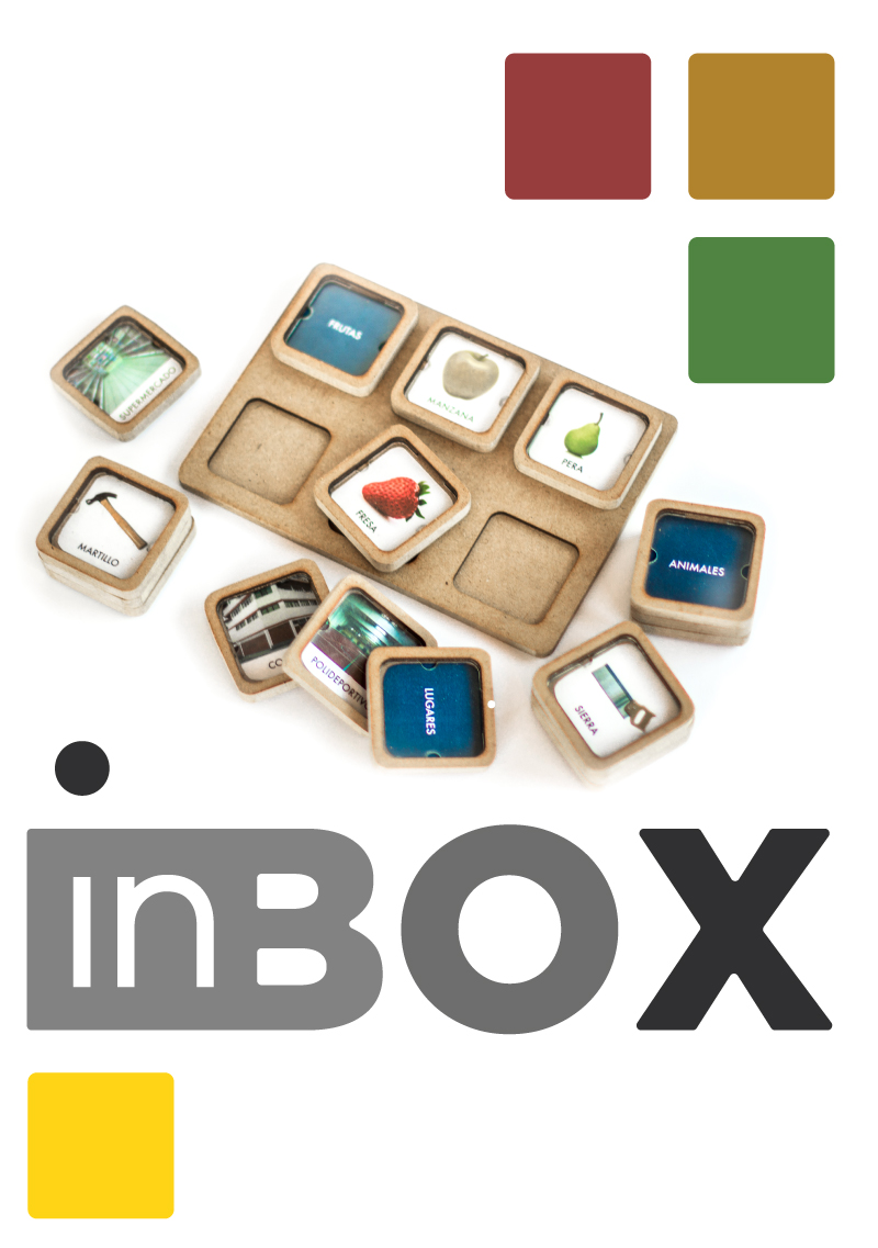 INBOX-button-autgoing-autismo-diseño